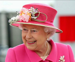 The First Details Have Been Released About Queens 90th Birthday Celebratory Event Taking Place Between 12th And 15th Of May In Home Park Windsor